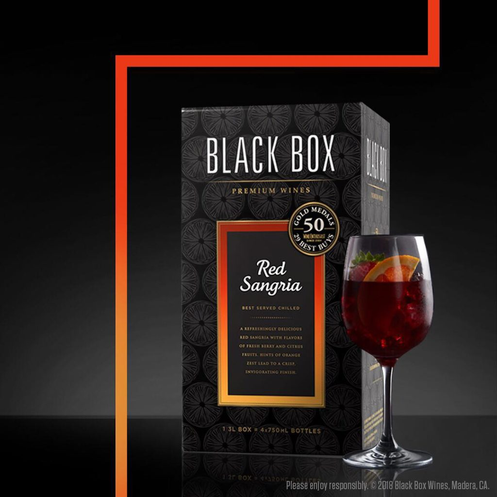 Black Box Wine Small Wiring Diagrams Led Trailer Light Kit With 2539 Harness Optronics Lights Of The Month Spotlight Red Sangria Rh Boxwineenthusiast Com Mini